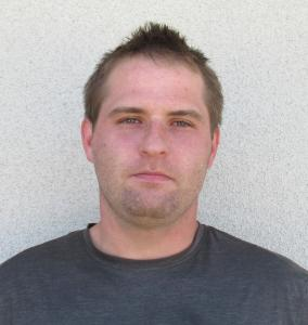 Kenneth Michael Mccullough a registered Sex or Violent Offender of Oklahoma