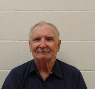 Lorin King a registered Sex or Violent Offender of Oklahoma