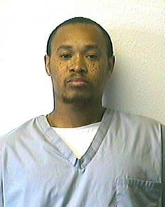 Walter L Hill a registered Sex or Violent Offender of Oklahoma