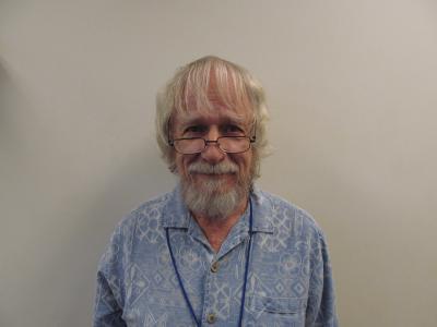 Joe Irvin Mckissick a registered Sex or Violent Offender of Oklahoma