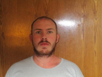 Kenny Lee Kagan Howard a registered Sex or Violent Offender of Oklahoma