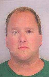 Robert Lewis Kerns a registered Sex or Violent Offender of Oklahoma
