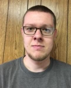 Samuel David Reynolds a registered Sex or Violent Offender of Oklahoma