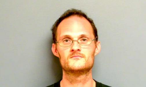 Roger Dean Shipman a registered Sex or Violent Offender of Oklahoma