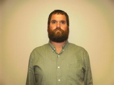 Wesley Curtis Windham a registered Sex or Violent Offender of Oklahoma