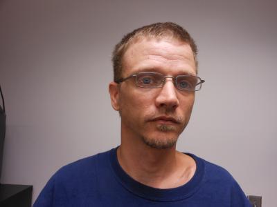 Gary Wayne Reeder a registered Sex or Violent Offender of Oklahoma