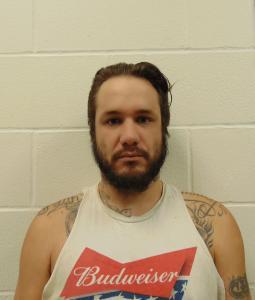 Craig Anthony Marrel a registered Sex or Violent Offender of Oklahoma