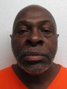 Steven Lavell Stevenson a registered Sex or Violent Offender of Oklahoma