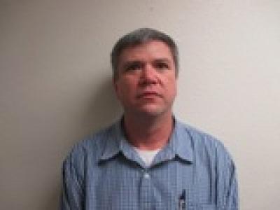 William Daniel Turner a registered Sex or Violent Offender of Oklahoma