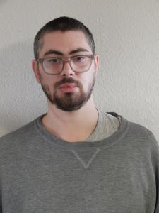 Shawn Michael Marrazzo a registered Sex or Violent Offender of Oklahoma