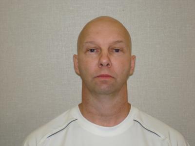 William Glen Landolt a registered Sex or Violent Offender of Oklahoma