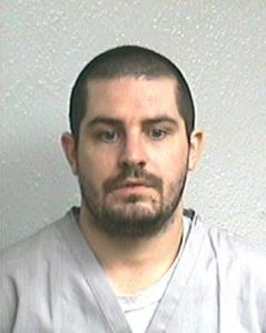 Joel Anthony Boyer a registered Sex or Violent Offender of Oklahoma
