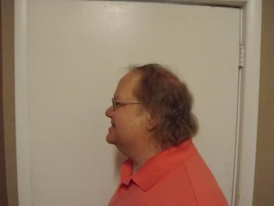Dennis Richard Harms a registered Sex or Violent Offender of Oklahoma