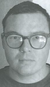 Marvin Dale Hull a registered Sex or Violent Offender of Oklahoma