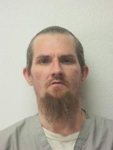 Joshua David Williams a registered Sex or Violent Offender of Oklahoma