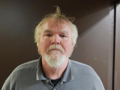 Patrick L Aldridge a registered Sex or Violent Offender of Oklahoma