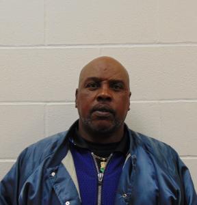 Victor Cole David Sr a registered Sex or Violent Offender of Oklahoma