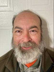 Robert Gutierrez Jr a registered Sex or Violent Offender of Oklahoma