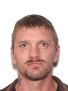 Darrell S Johnson a registered Sex or Violent Offender of Oklahoma