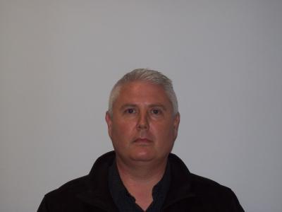 Mark Thomas Buchanan a registered Sex or Violent Offender of Oklahoma