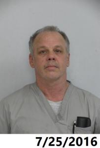 Kirk Loudermilk a registered Sex or Violent Offender of Oklahoma
