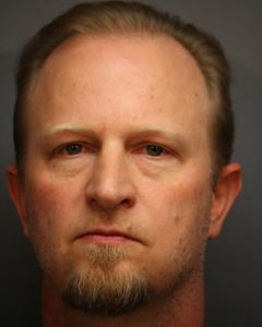 Anthony Stanton Mccutcheon a registered Sex or Violent Offender of Oklahoma