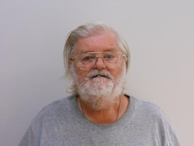 Edward E Mckellar a registered Sex or Violent Offender of Oklahoma