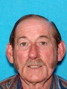 Larry Dean Wagoner a registered Sex or Violent Offender of Oklahoma