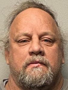 Harold Leon Fields a registered Sex or Violent Offender of Oklahoma