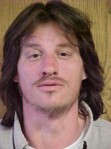 Roger Allen Vance a registered Sex or Violent Offender of Oklahoma