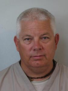 Kerry L Bass a registered Sex or Violent Offender of Oklahoma