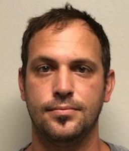 Ryan K Gillette a registered Sex or Violent Offender of Oklahoma