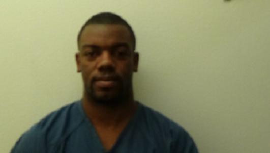 Mikeal Leroy Devonshire a registered Sex or Violent Offender of Oklahoma