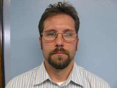 Daniel R Hines a registered Sex or Violent Offender of Oklahoma