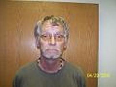Michael D Daly a registered Sex or Violent Offender of Oklahoma