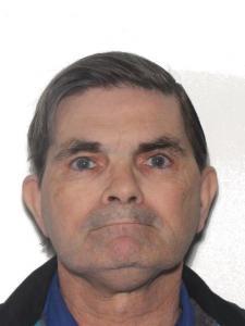 Robert Stephen Owen a registered Sex or Violent Offender of Oklahoma