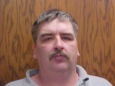 Michael S Robinson a registered Sex or Violent Offender of Oklahoma