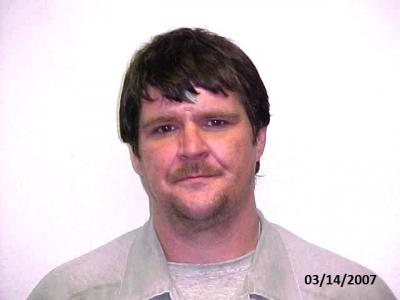 Bill Charles Brown a registered Sex or Violent Offender of Oklahoma