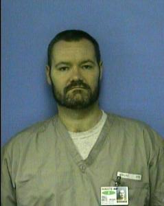 Joshua Glen Holt a registered Sex or Violent Offender of Oklahoma