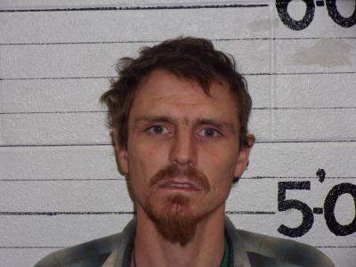 Dustin Dean Cihak a registered Sex or Violent Offender of Oklahoma