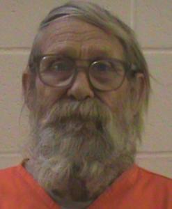 Alton Long a registered Sex or Violent Offender of Oklahoma