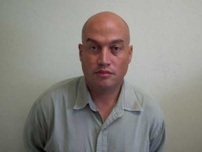 Edward L Jones a registered Sex or Violent Offender of Oklahoma