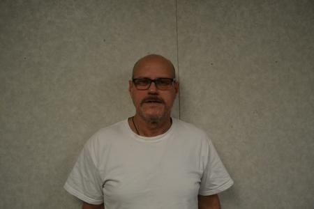 Juan Raul Guerra Jr a registered Sex or Violent Offender of Oklahoma