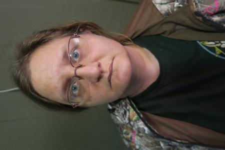 Bonnie Sue Moore a registered Sex or Violent Offender of Oklahoma