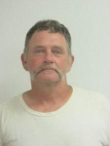 Joseph Dwayne Barnes a registered Sex or Violent Offender of Oklahoma