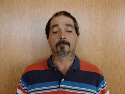 Jimmy L Johnson a registered Sex or Violent Offender of Oklahoma