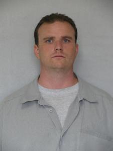 Johnathan Grant Corman a registered Sex or Violent Offender of Oklahoma