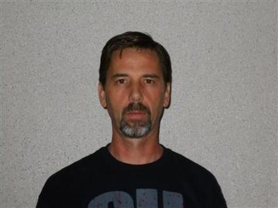 Kent Dean Elliff a registered Sex or Violent Offender of Oklahoma