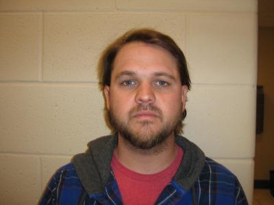 Mason Dayne Daubenspeck a registered Sex or Violent Offender of Oklahoma