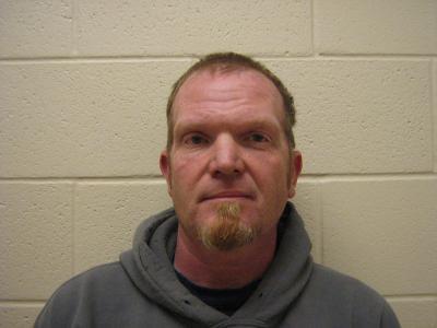 Robert Allen Drummond a registered Sex or Violent Offender of Oklahoma